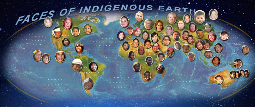 earth_indigenous2