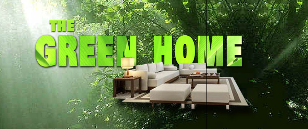 green_home2