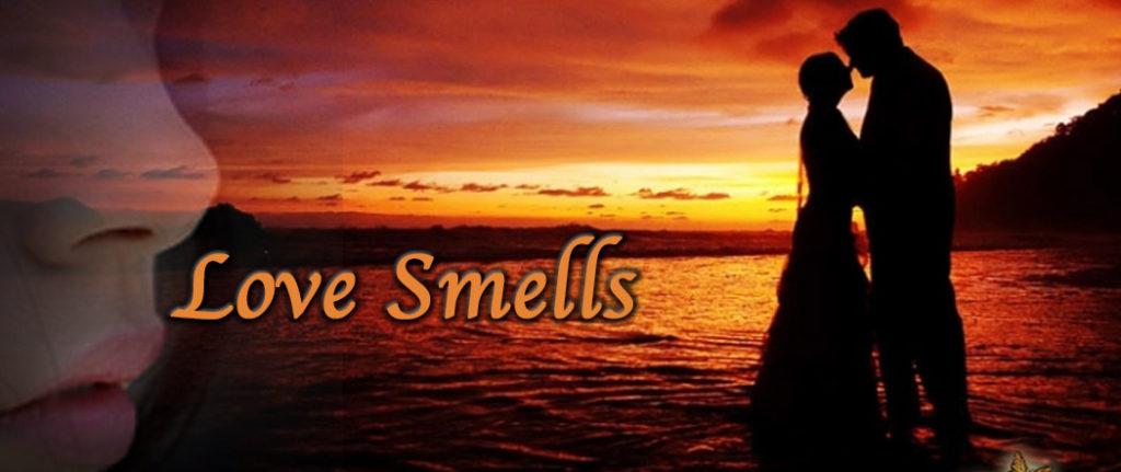 love_smells2