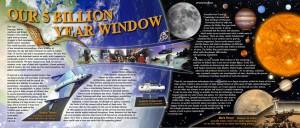 5B Window Article